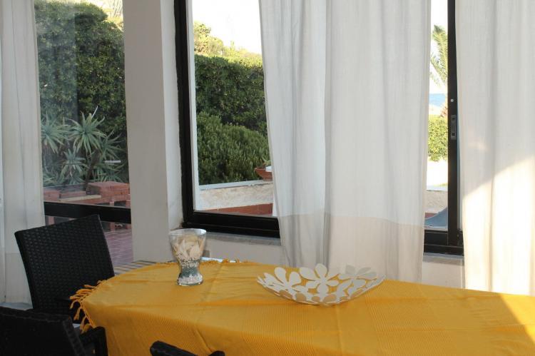 Holiday homeItaly - Sicily: Villa Eirene  [9]