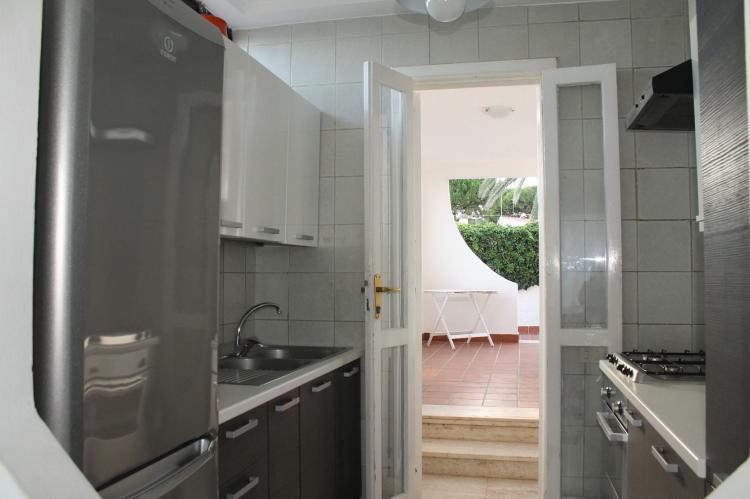 Holiday homeItaly - Sicily: Villa Eirene  [11]