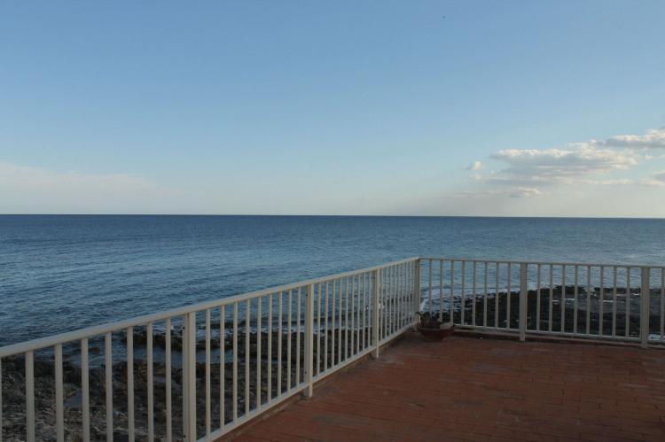 Holiday homeItaly - Sicily: Villa Eirene  [5]