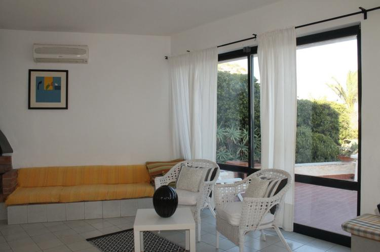 Holiday homeItaly - Sicily: Villa Eirene  [6]