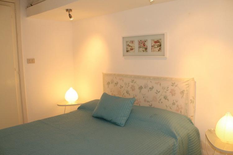 Holiday homeItaly - Sicily: Villa Eirene  [14]