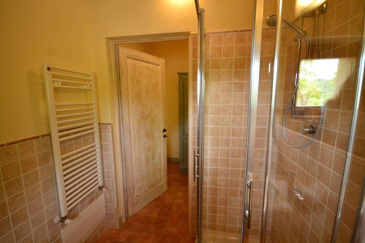 Holiday homeItaly - Tuscany/Elba: Biancospino  [17]