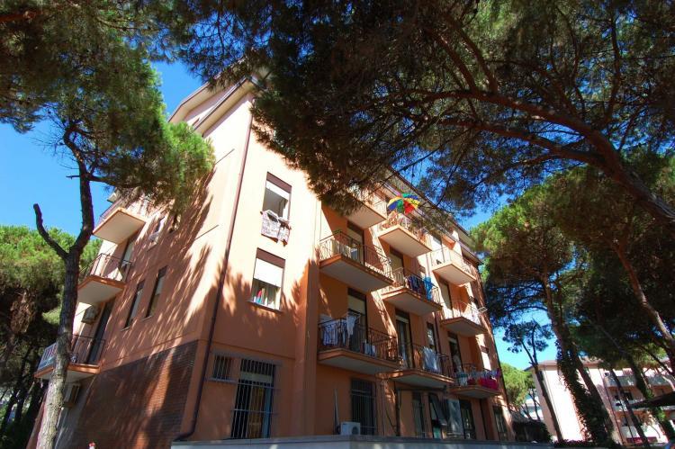 VakantiehuisItalië - Veneto/Venetië: Zante 3-8-13  [2]