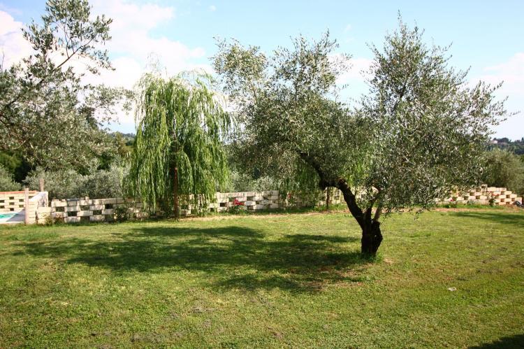 VakantiehuisItalië - Lazio/Rome: Martino  [16]