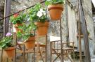 FerienhausItalien - Toskana/Elba: Due Cuori due Anime