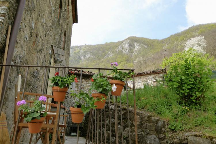 Holiday homeItaly - Tuscany/Elba: Due Cuori due Anime  [2]