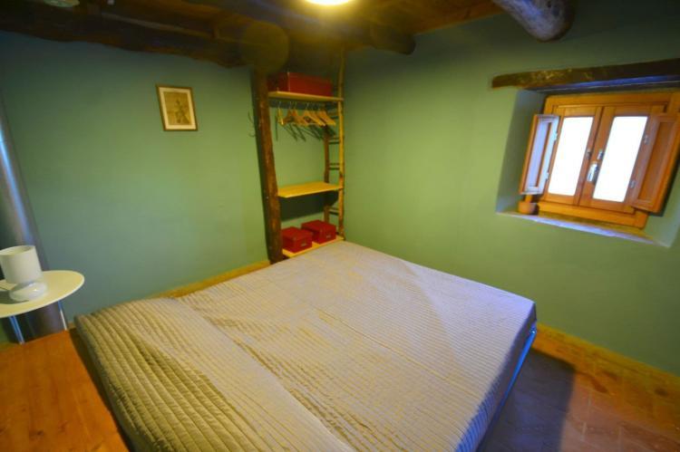 Holiday homeItaly - Tuscany/Elba: Due Cuori due Anime  [3]