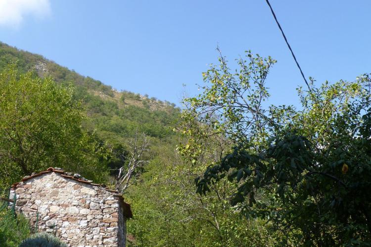 Holiday homeItaly - Tuscany/Elba: Due Cuori due Anime  [6]