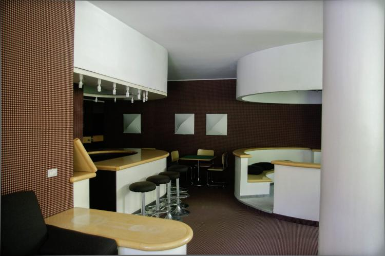 Holiday homeItaly - Valle d'Aosta: Residenza Cervinia 2P  [19]