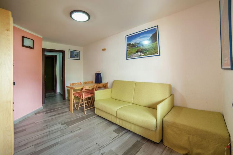 Holiday homeItaly - Valle d'Aosta: Residenza Cervinia 2P  [12]