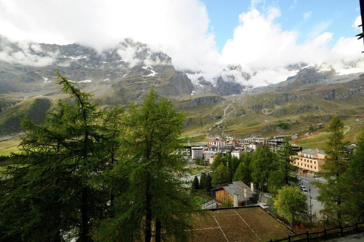 Holiday homeItaly - Valle d'Aosta: Residenza Cervinia 2P  [9]