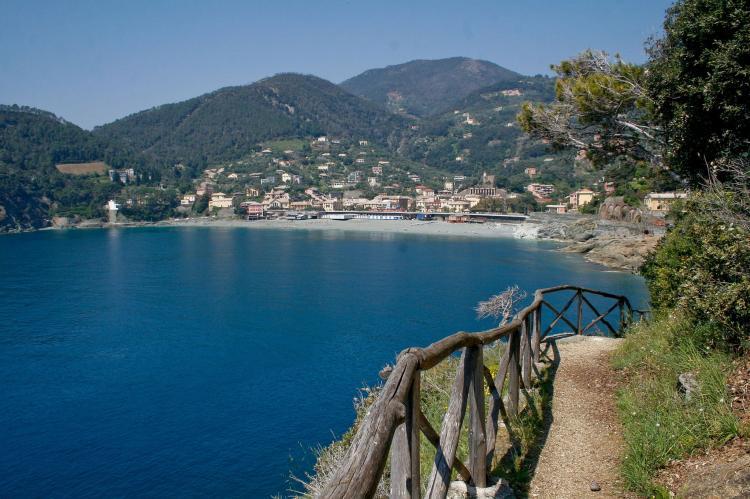 Holiday homeItaly - Liguria: Rio Due  [20]