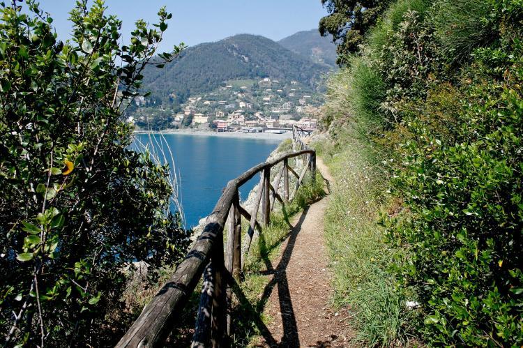 Holiday homeItaly - Liguria: Rio Due  [19]
