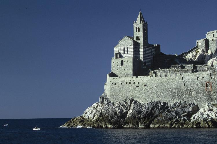 Holiday homeItaly - Liguria: Rio Due  [21]