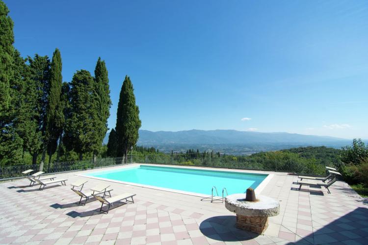 Holiday homeItaly - Tuscany/Elba: Camino Ugo  [3]