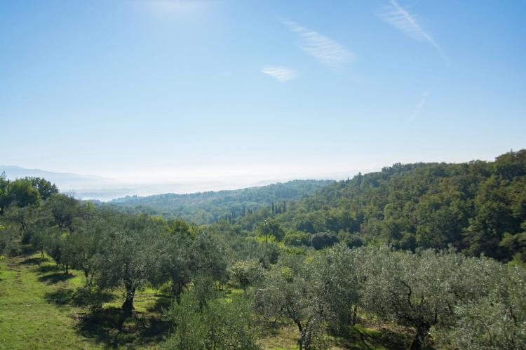 Holiday homeItaly - Tuscany/Elba: Camino Ugo  [27]