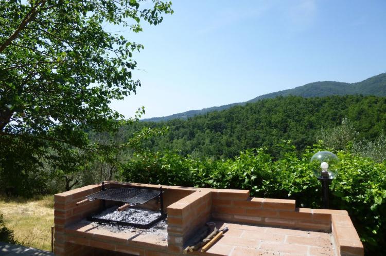 Holiday homeItaly - Tuscany/Elba: Camino Ugo  [26]