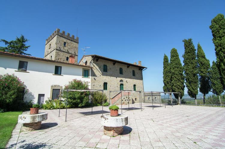 Holiday homeItaly - Tuscany/Elba: Camino Ugo  [2]