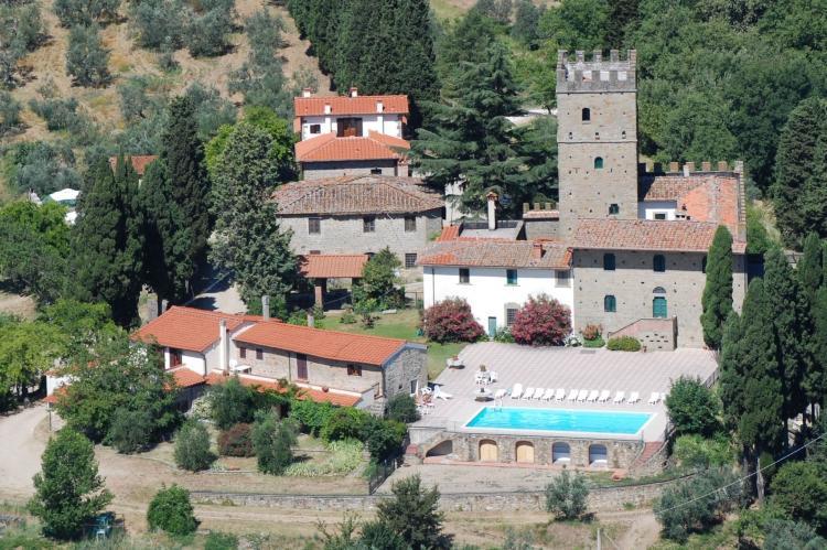 Holiday homeItaly - Tuscany/Elba: Camino Ugo  [29]