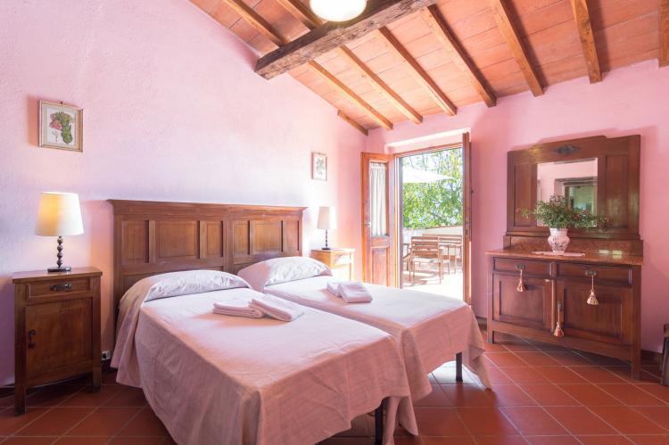 Holiday homeItaly - Tuscany/Elba: Camino Ugo  [12]