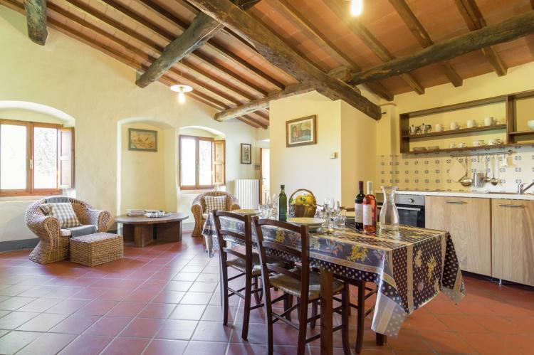 Holiday homeItaly - Tuscany/Elba: Camino Ugo  [9]