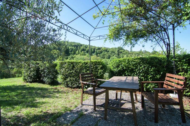 Holiday homeItaly - Tuscany/Elba: Camino Ugo  [20]