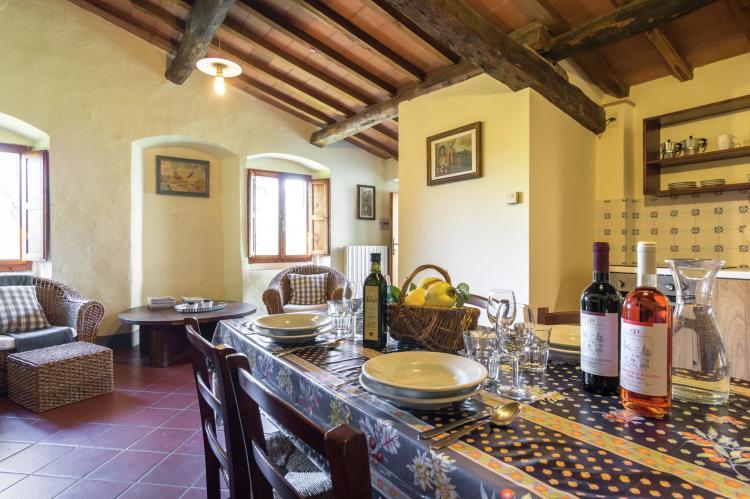 Holiday homeItaly - Tuscany/Elba: Camino Ugo  [8]