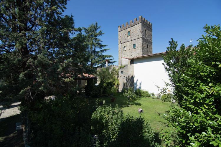 Holiday homeItaly - Tuscany/Elba: Camino Ugo  [5]