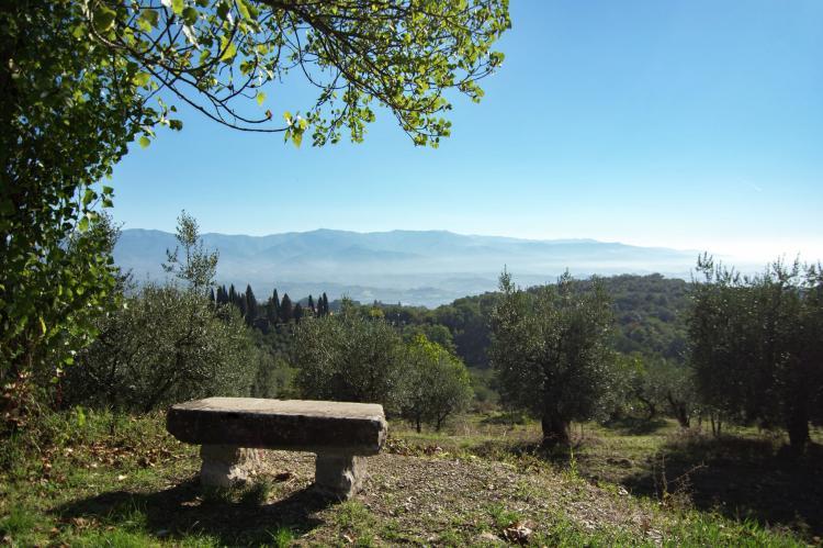 Holiday homeItaly - Tuscany/Elba: Camino Ugo  [22]