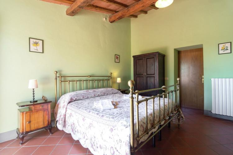 Holiday homeItaly - Tuscany/Elba: Camino Ugo  [14]