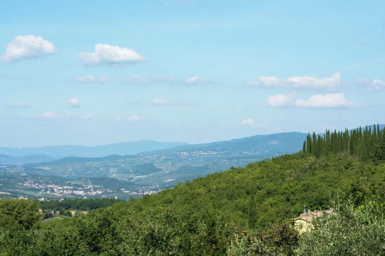 Holiday homeItaly - Tuscany/Elba: Camino Ugo  [28]