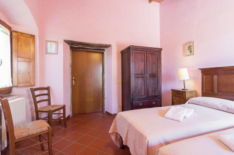 Holiday homeItaly - Tuscany/Elba: Camino Ugo  [13]