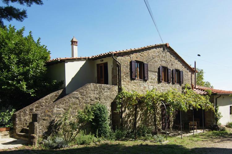 Holiday homeItaly - Tuscany/Elba: Camino Ugo  [1]
