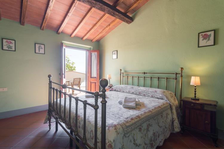 Holiday homeItaly - Tuscany/Elba: Camino Ugo  [15]