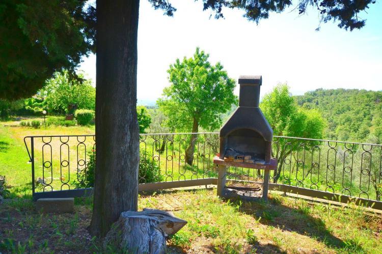 Holiday homeItaly - Tuscany/Elba: Camino Ugo  [25]