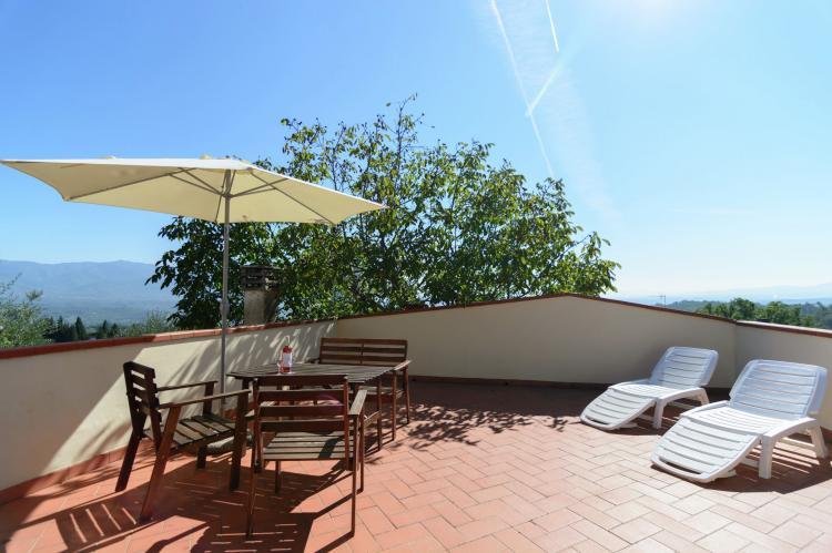 Holiday homeItaly - Tuscany/Elba: Camino Ugo  [18]