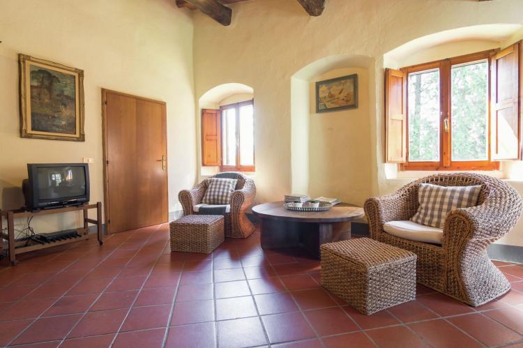 Holiday homeItaly - Tuscany/Elba: Camino Ugo  [6]