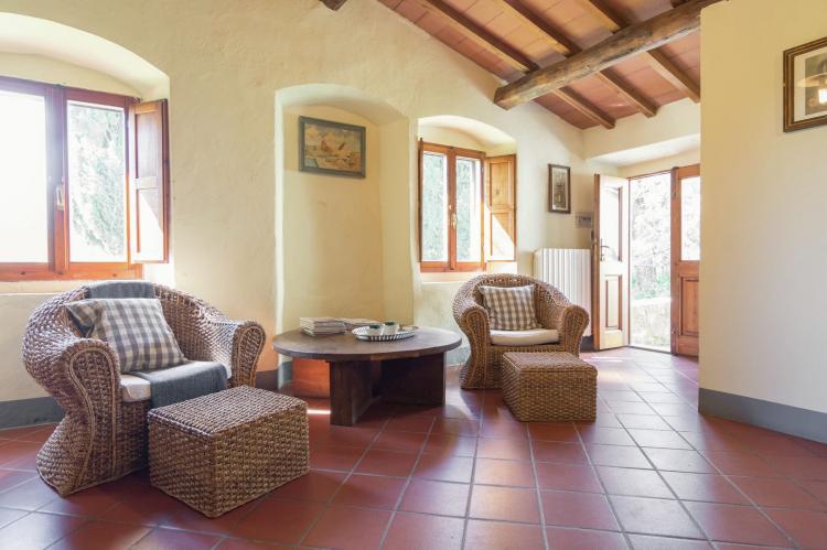 Holiday homeItaly - Tuscany/Elba: Camino Ugo  [7]