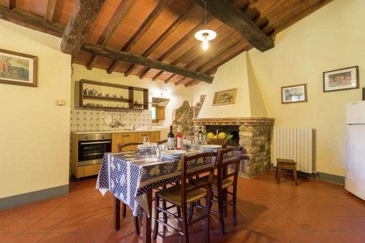 Holiday homeItaly - Tuscany/Elba: Camino Ugo  [11]