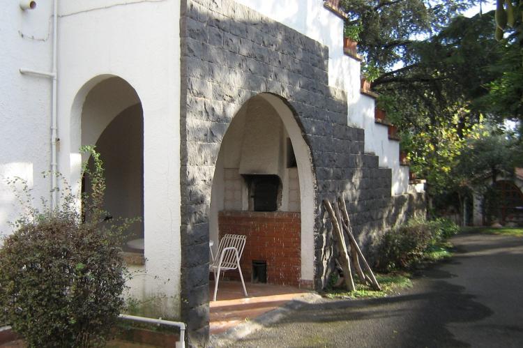 FerienhausItalien - Sizilien: il Portico  [25]
