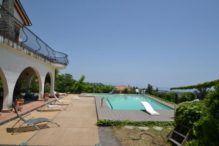 FerienhausItalien - Sizilien: il Portico  [3]