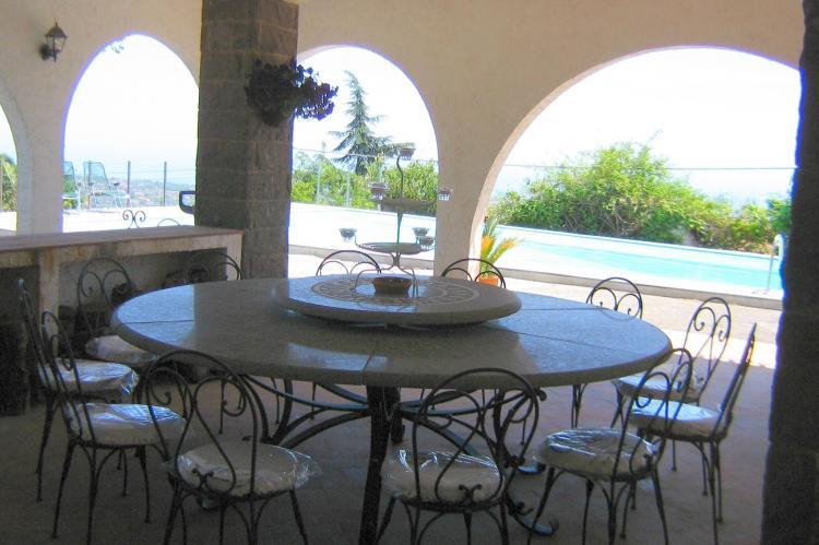 FerienhausItalien - Sizilien: il Portico  [18]