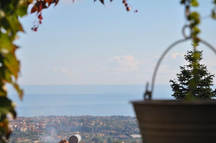 FerienhausItalien - Sizilien: il Portico  [5]