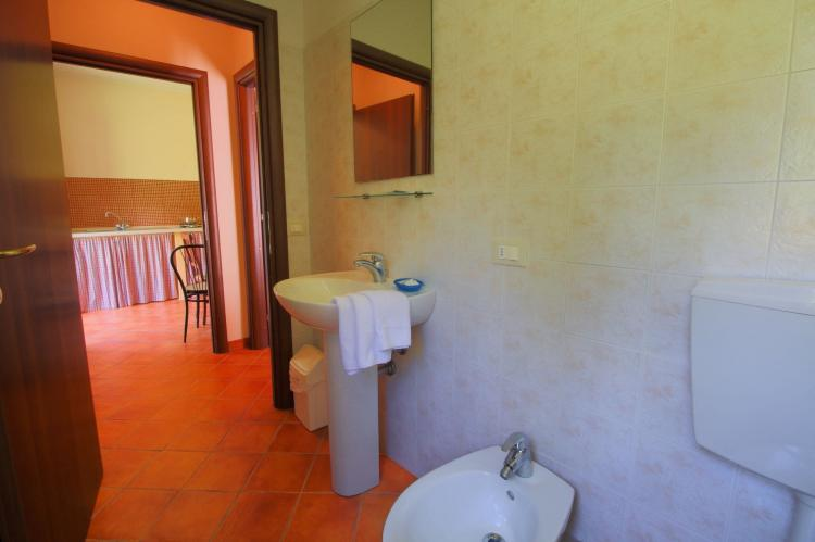 Holiday homeItaly - Umbria/Marche: Rosa Rossa  [31]