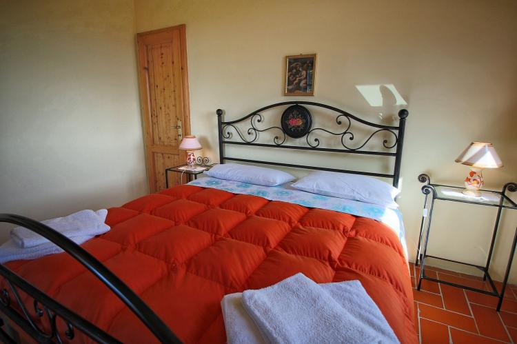 Holiday homeItaly - Umbria/Marche: Club House  [21]