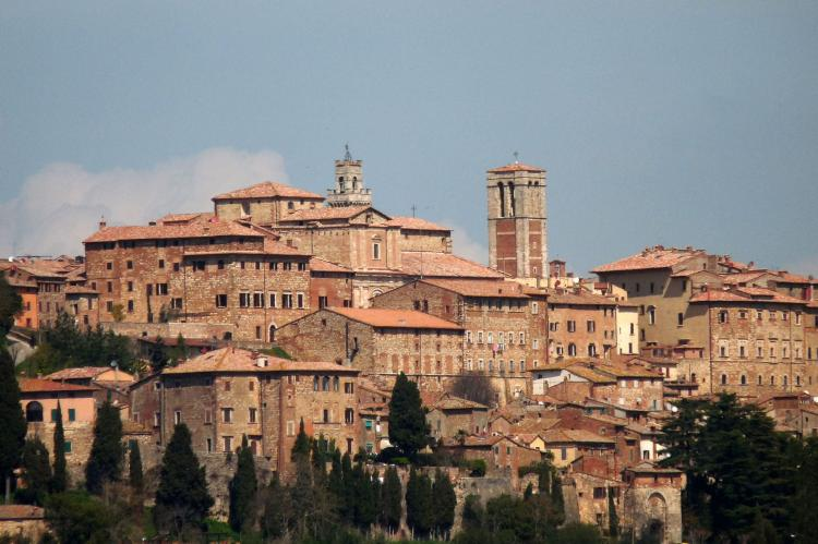 Holiday homeItaly - Umbria/Marche: Club House  [39]