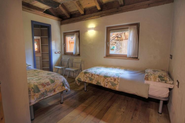 Holiday homeItaly - Trentino-Alto Adige: Casa Marzari  [16]