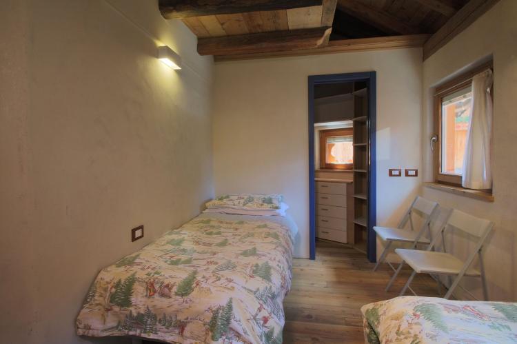 Holiday homeItaly - Trentino-Alto Adige: Casa Marzari  [15]