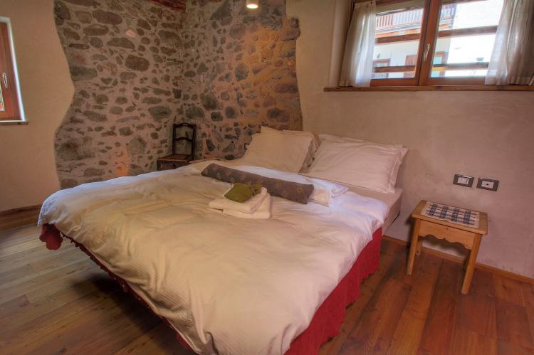 Holiday homeItaly - Trentino-Alto Adige: Casa Marzari  [17]
