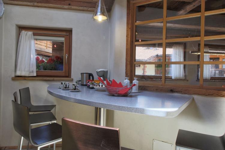 Holiday homeItaly - Trentino-Alto Adige: Casa Marzari  [9]